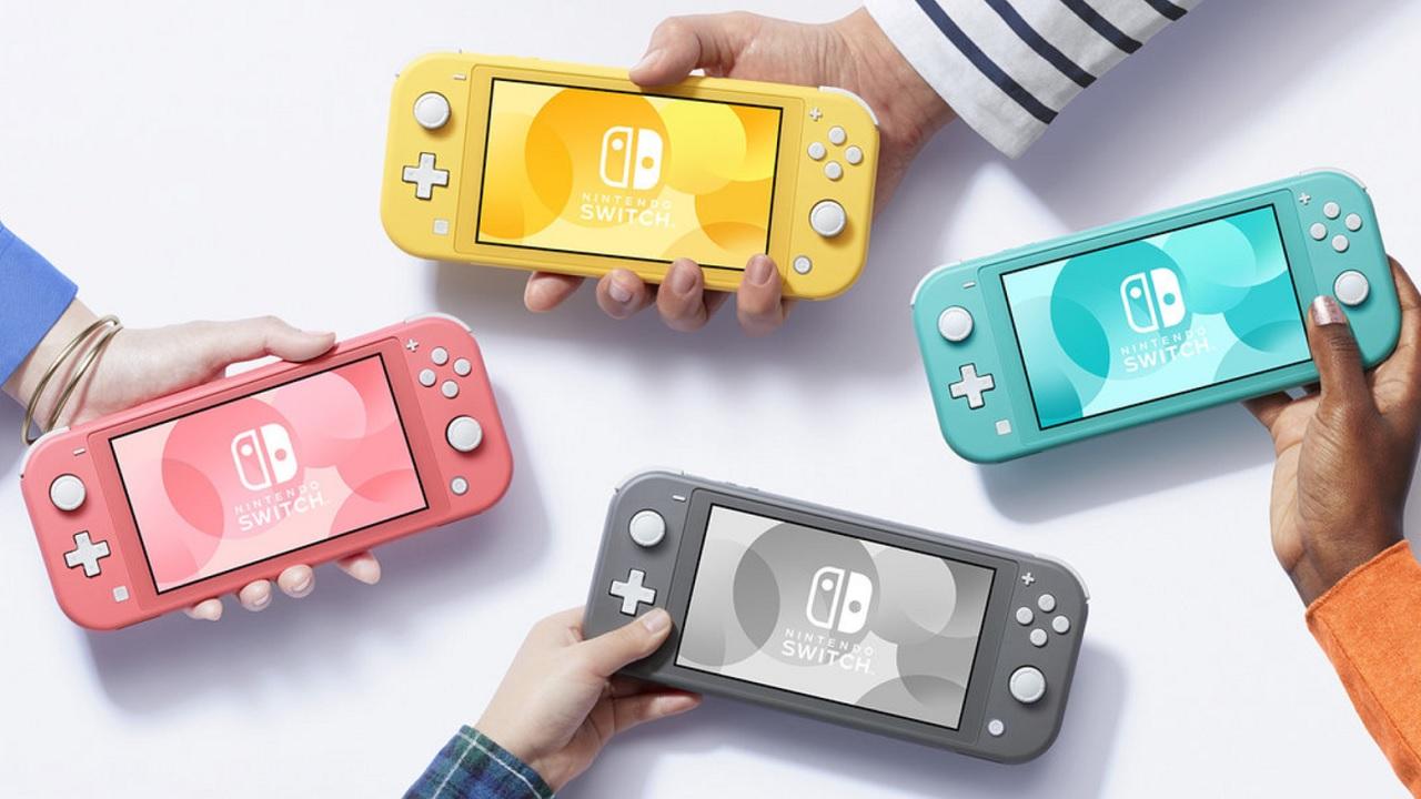 nintendo switch 79 million units sold
