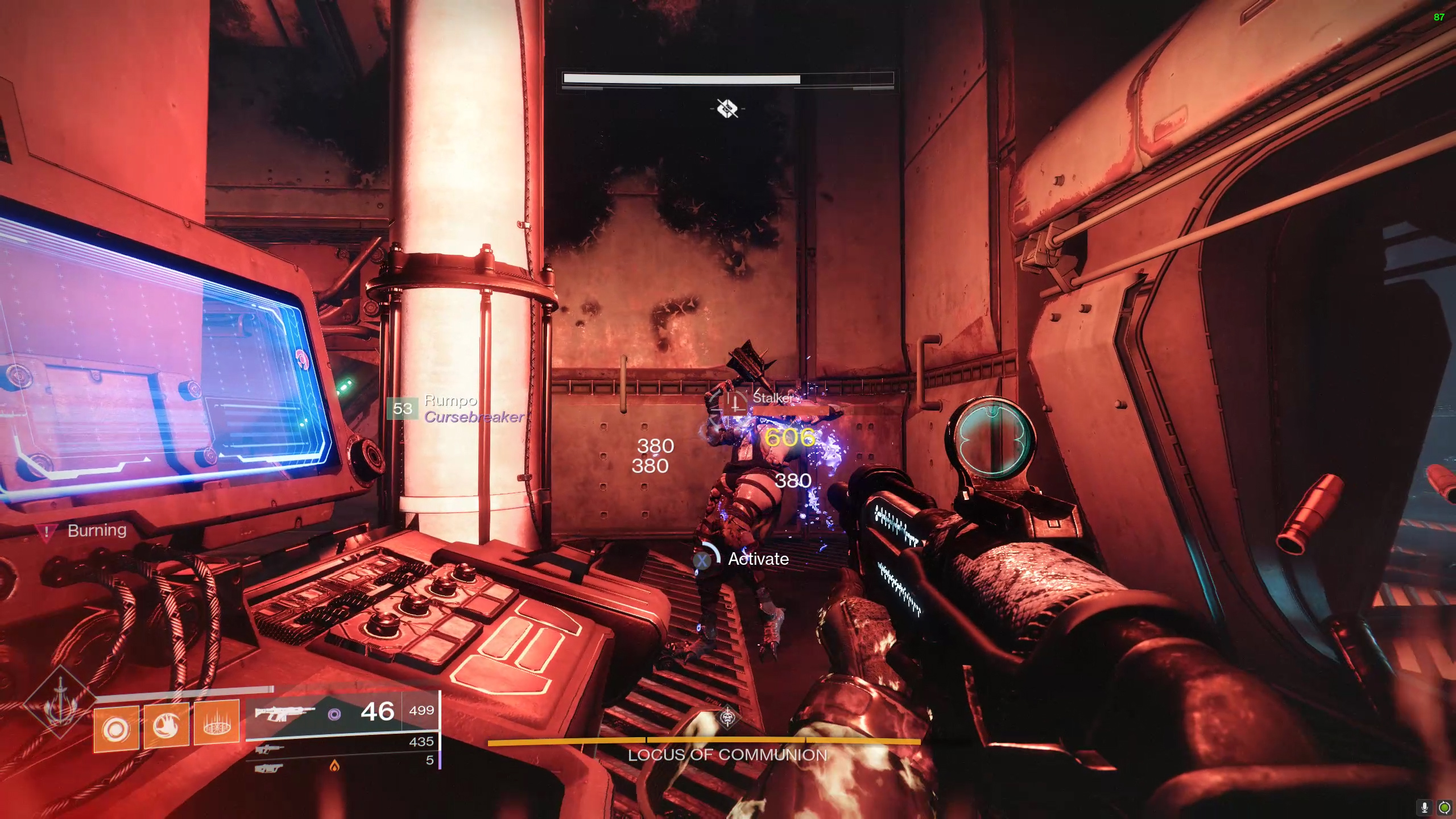 destiny 2 presage locus of communion