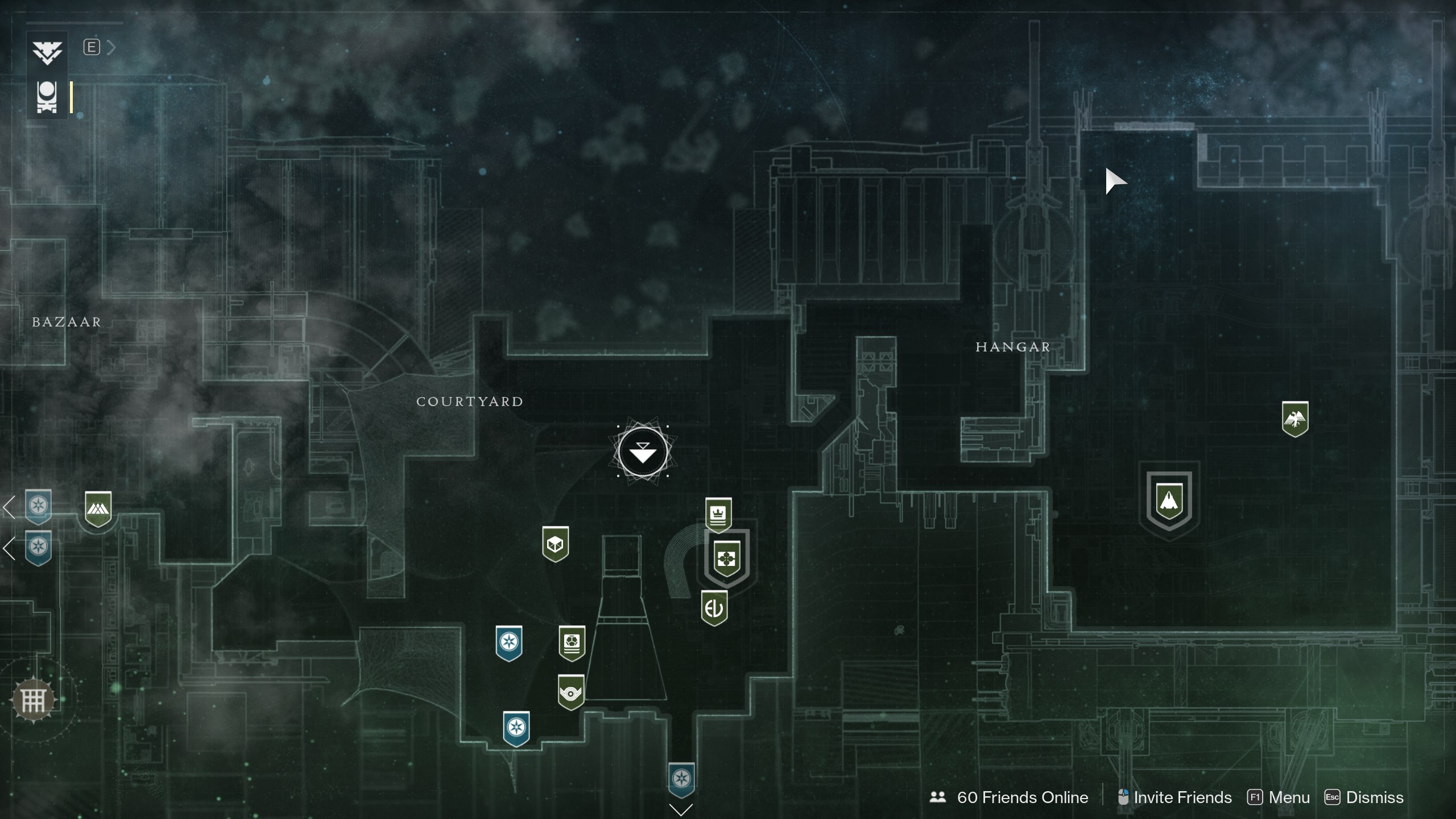 Xur's location and wares for Feb 12, 2021 - Destiny 2