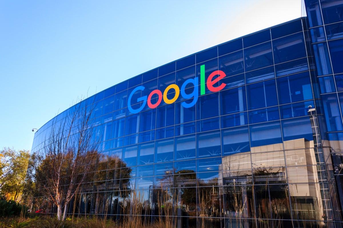 Alphabet (GOOGL/GOOG) Q4 revenue jumps 23% on search power