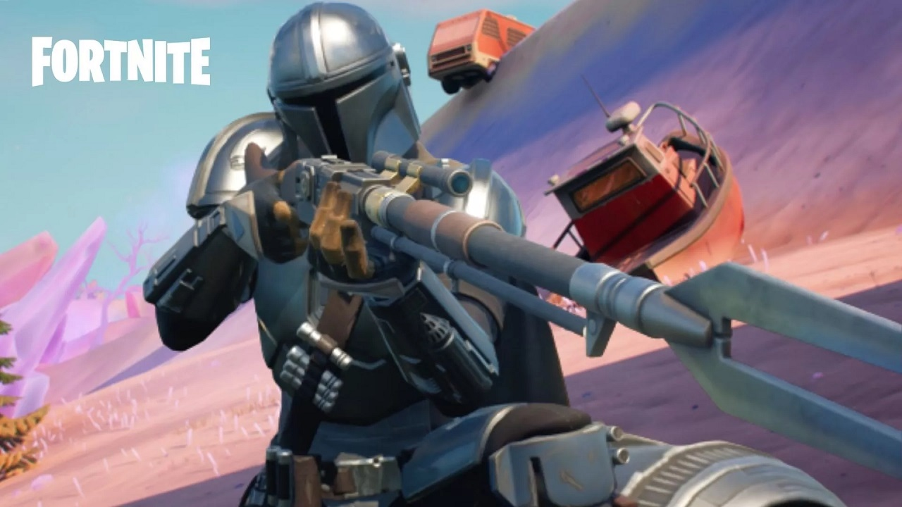 Epic Games continues to be massively successful on the back of Fortnite with crossovers like The Mandalorian and Terminator coming even just recently.