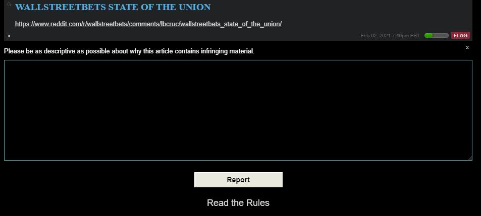 Messaging Duke Nuked has never been easier.