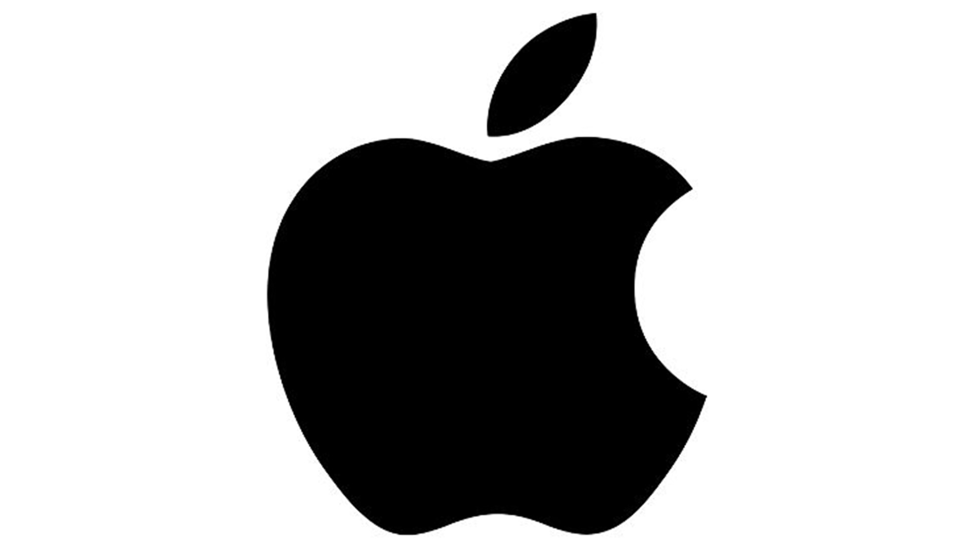 who will make apple car