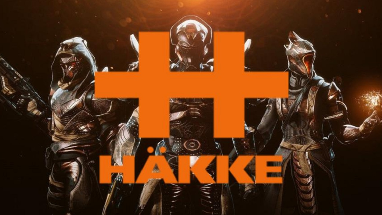 The Hakke emblem exploit arguably sits at the center of Bungie's concerns as the team tries to figure out how to keep players from cheesing its Trials of Osiris PVP mode.