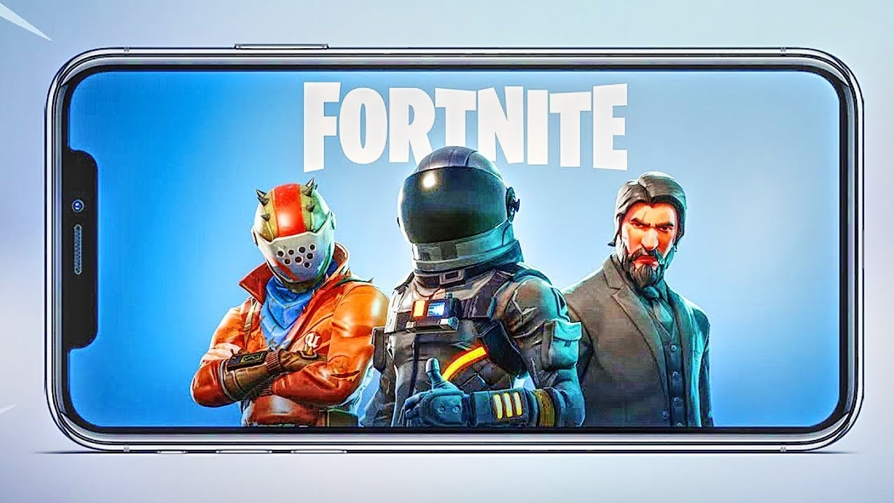 Epic purposefully violated Apple's app guidelines, goading the latter into removing Fortnite from iOS devices and setting up for Epic Games to sue Apple for anti-competitive practices.
