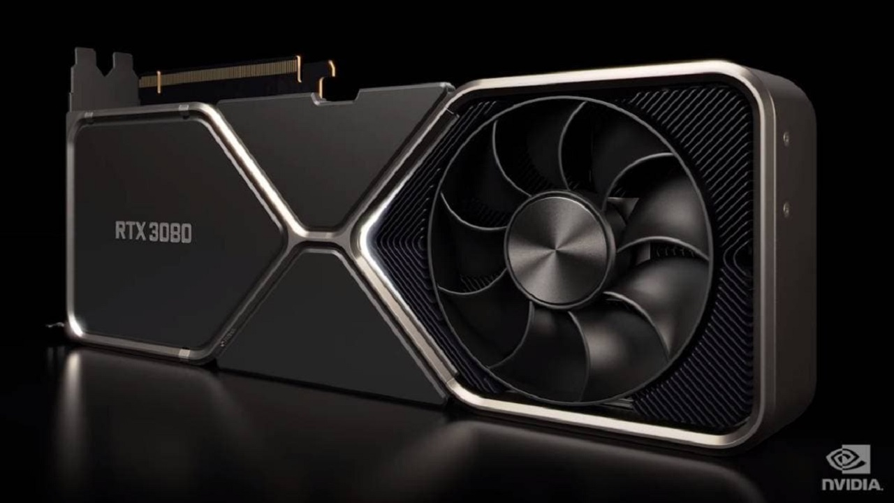 GameStop's focus on console gaming has resulted in it missing out on opportunities like the current RTX 30 GPU series craze - an issue the company likely intends to rectify with its upcoming move into PC gaming, TVs, and monitors.
