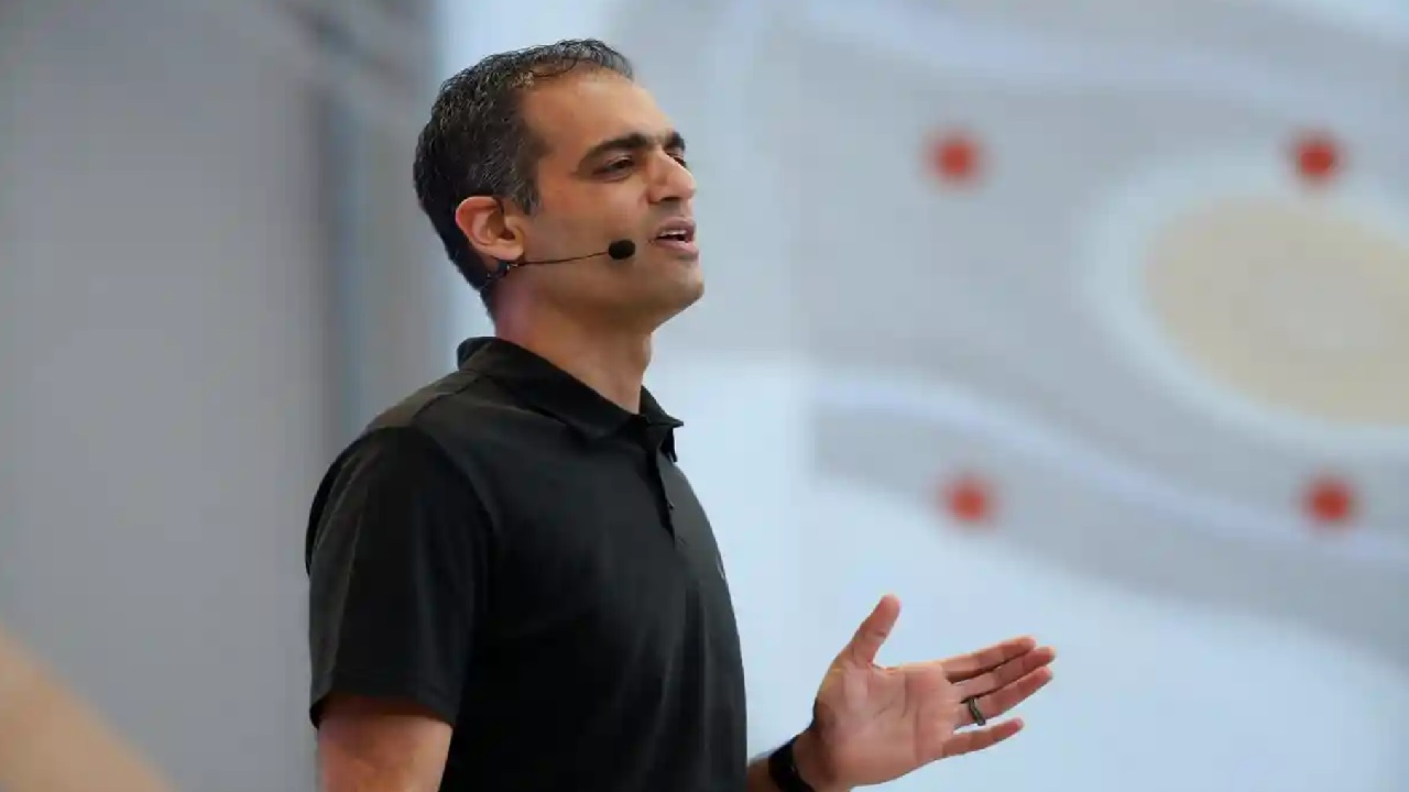 According to Google VP of Product Management Sameer Samat, Google Play's reduced 15% cut on app sales should help nurture developer investment and growth.