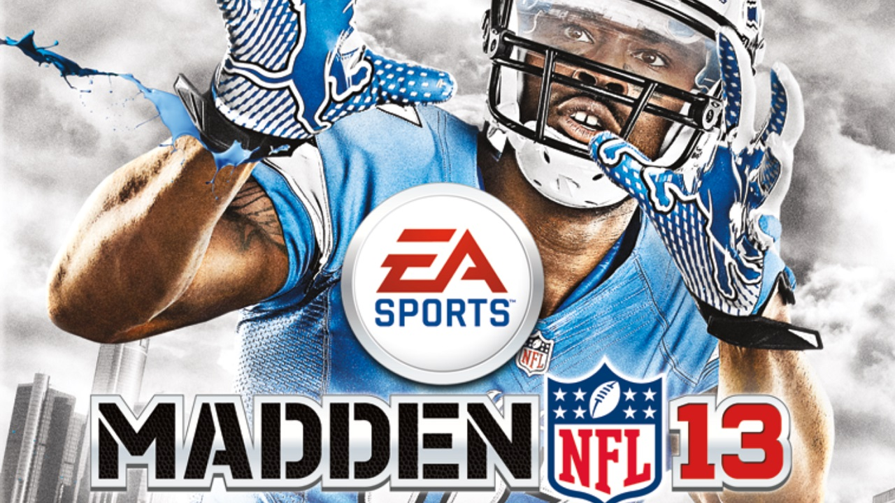 Madden NFL 13 was the last Madden game to appear on a Nintendo System due to a complicated dispute between Nintendo and EA. Years later, they finally may be ready to bury the hatchet with work on a Nintendo Switch title.