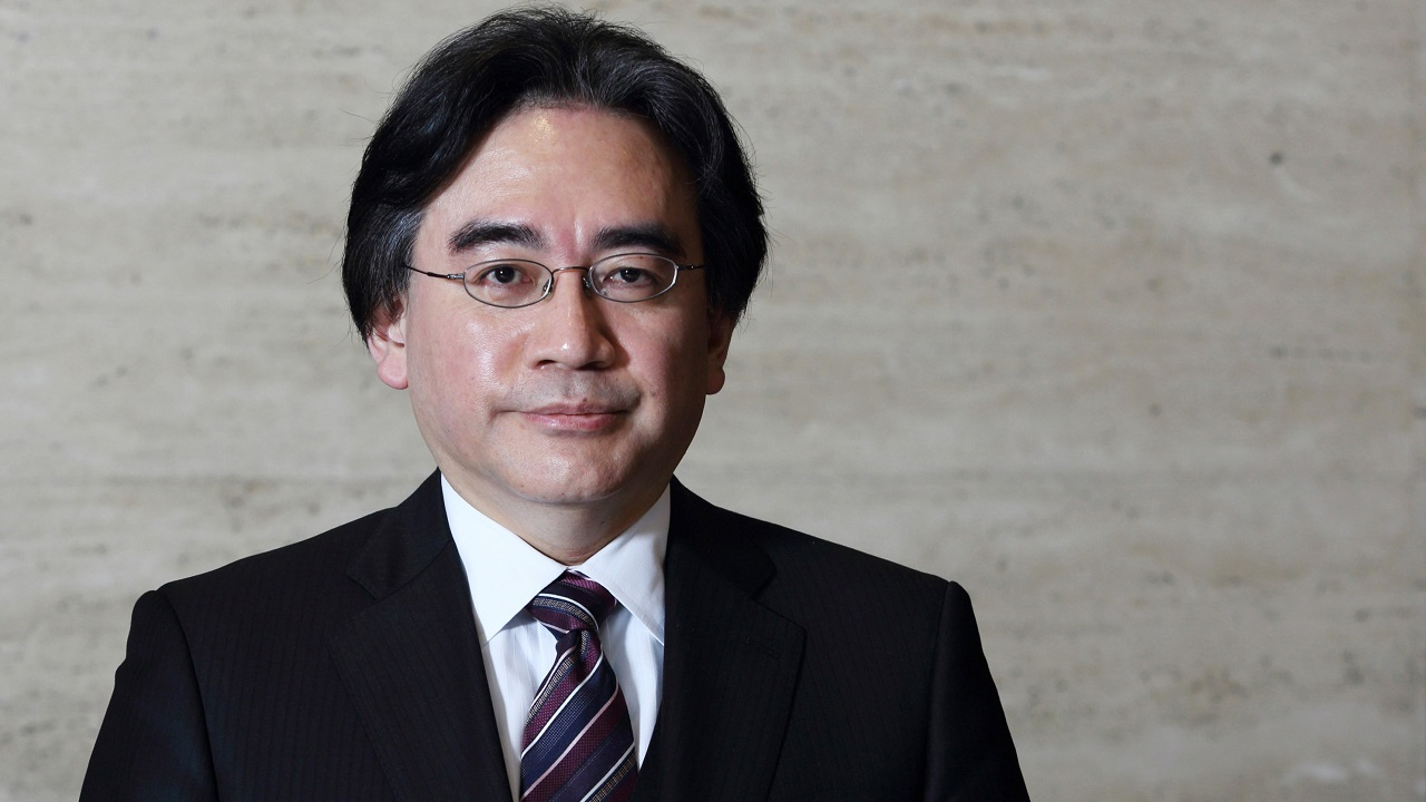 Satoru Iwata's passing left a huge hole in Nintendo's leadership. Kimishima and Furukawa took the individuality Iwata instilled in them and redirected the company to survive in spite of the tremendous loss.