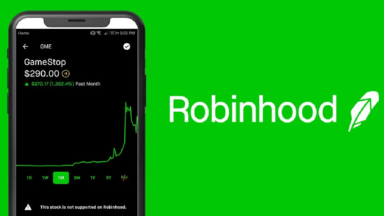 Robinhood was highly notable as a public service at the center of the GameStop stock trade chaos in late January/early February. It's IPO is rumored to go to the NASDAQ and could be valued at $20 billion.