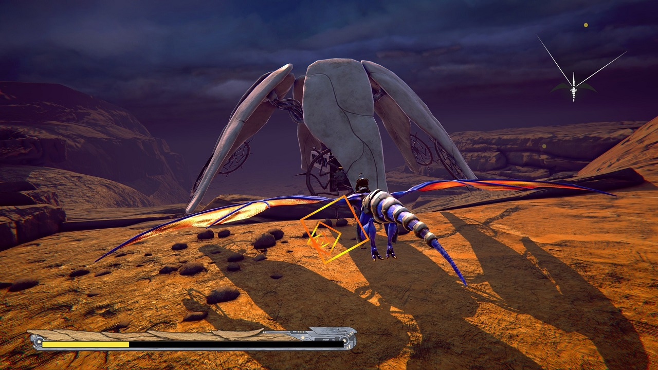 Forever Entertainment can most recently be traced back to its quality work on remakes of the Panzer Dragoon series. It will be interesting to see what IP Square Enix has tapped the Polish studio to remake next.