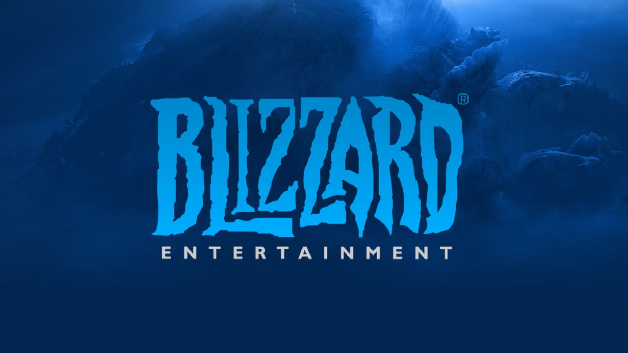 Bobby Kotick's arguably inflated salary and bonuses drew ire as Blizzard recently laid off a large number of employees throughout the company.