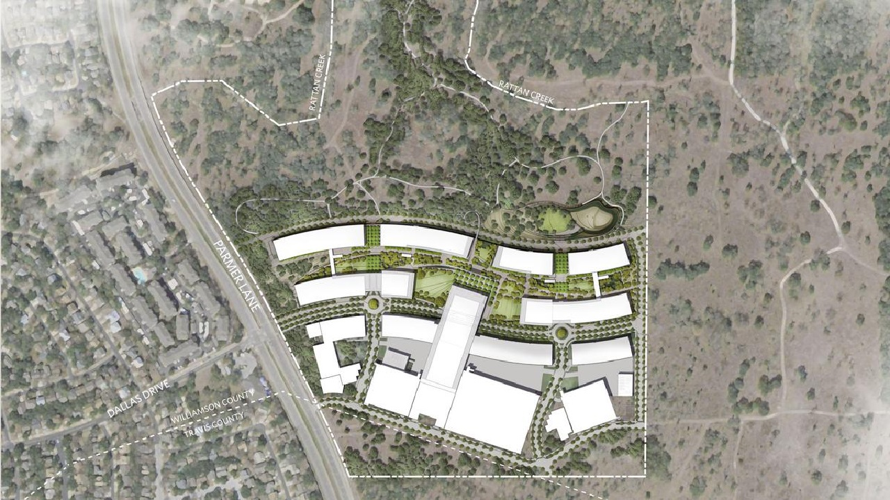 Apple has already broken ground on a $1 billion campus in Austin Texas, but a new campus in North Carolina will also join it in the new $430 billion investment plan.
