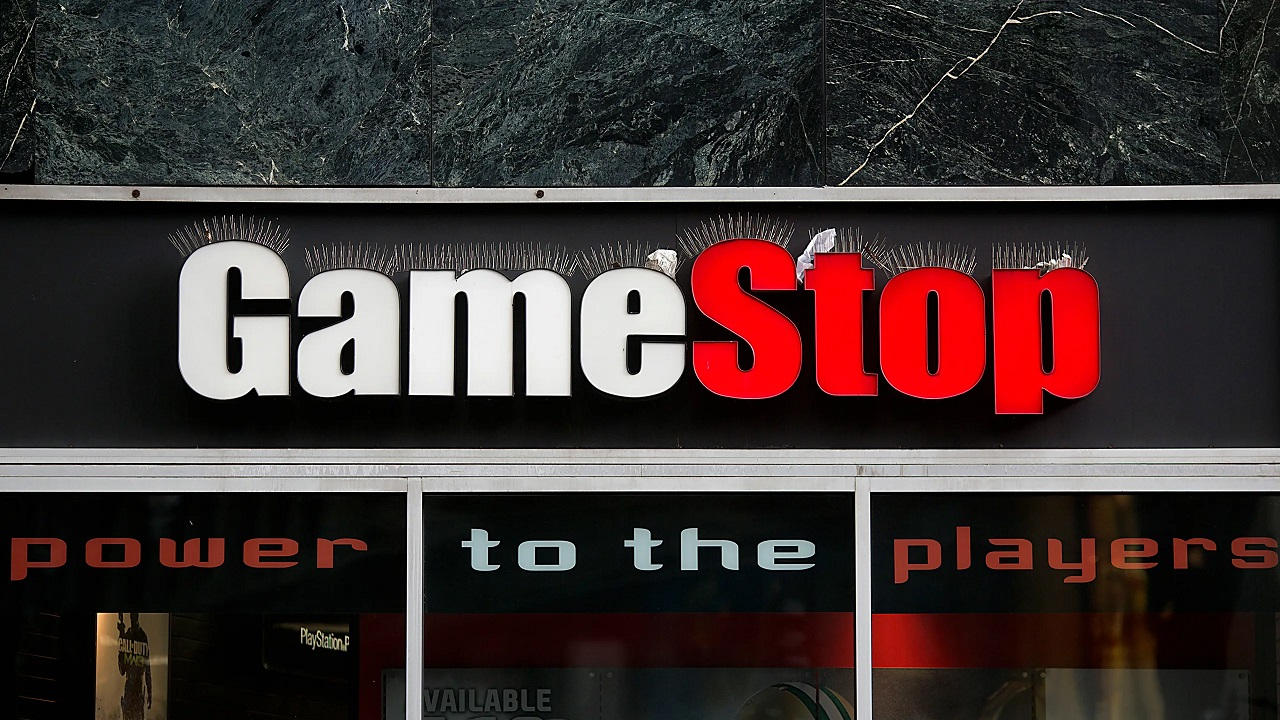 Ryan Cohen has been a key part of GameStop's ongoing priorities in e-commerce, which made up a huge portion of GameStop's business and sales throughout 2021.