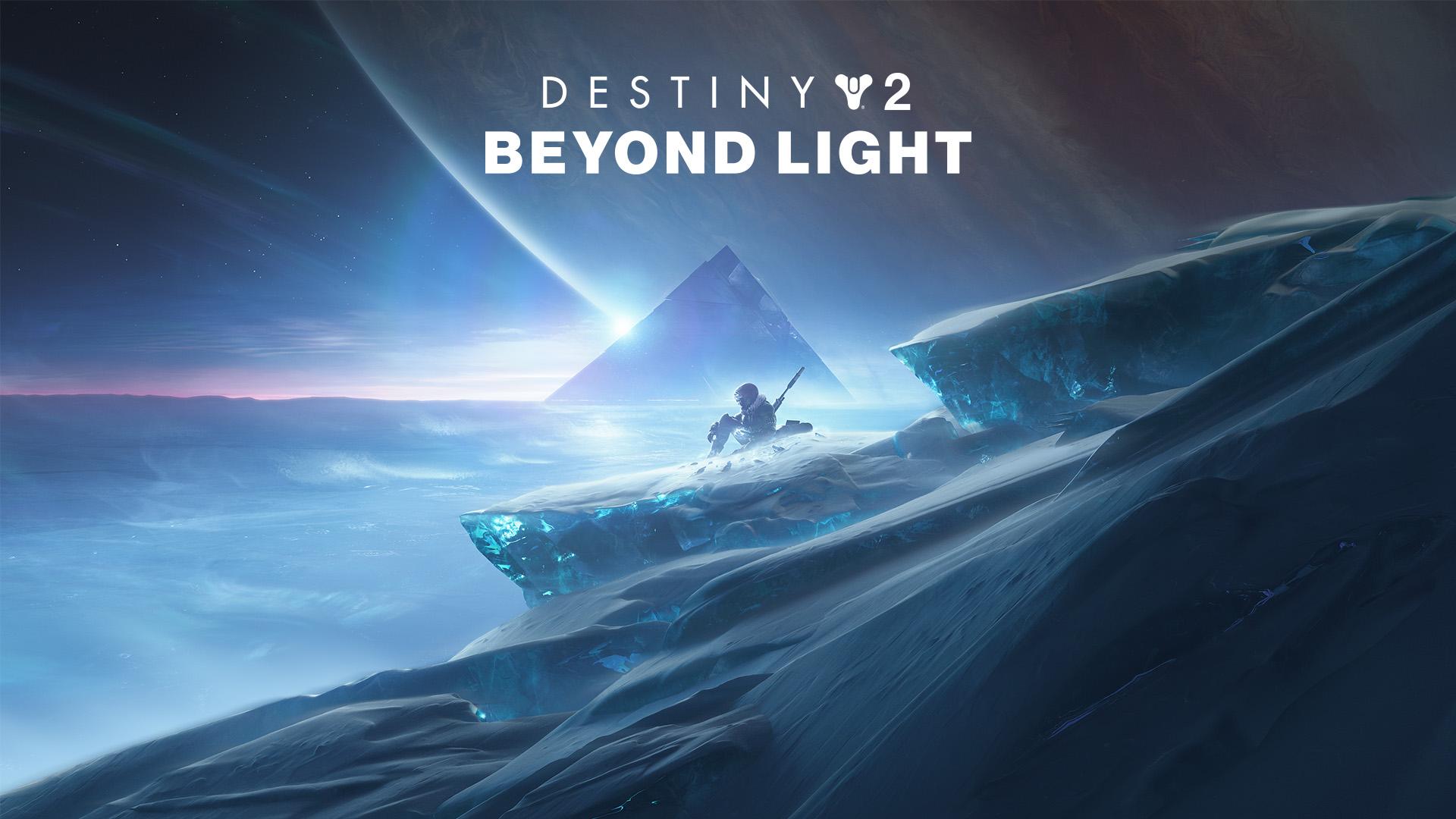 destiny 2 campaign order beyond light