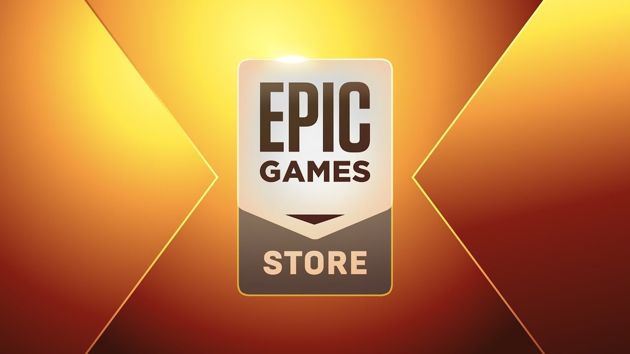 Microsoft Store's upcoming 88/12 split shift in revenue for developers will put it in line with the split offered by Epic Games Store when it launched in 2018.