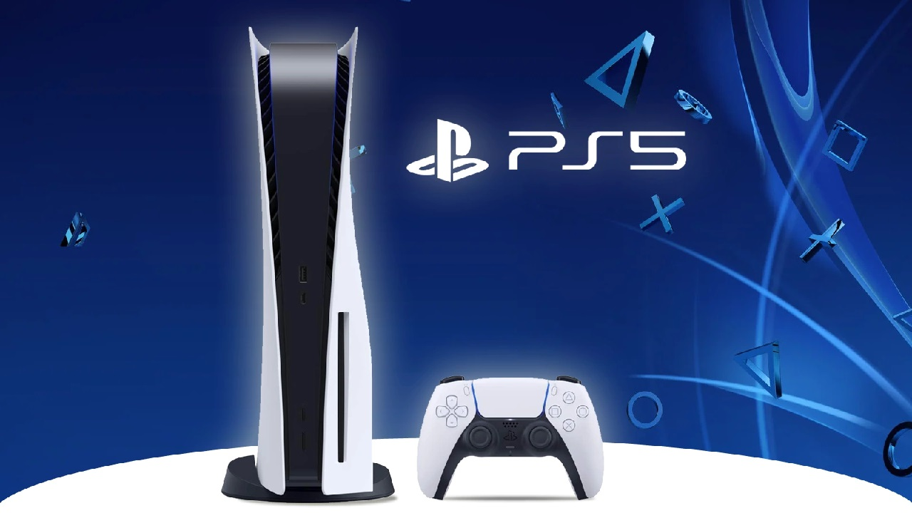 Despite an ongoing semiconductor famine affecting its production, Sony claims the PS5 has sold over its expectations leading up to the end of the previous fiscal quarter.