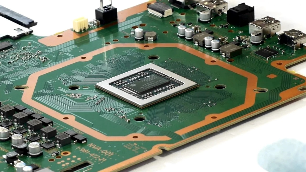 Sony claims it has enough supplies to deal with semiconductor shortages through 2021, but it will likely focus on the 2022 fiscal year for targeted sales goals.