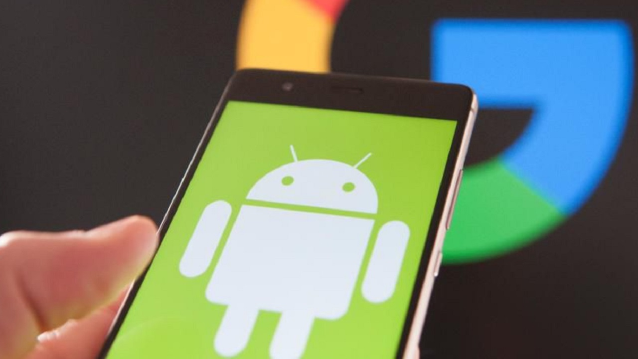 For nearly 10 years, Google has argued that its use of Java API in building Android was to create an ecosystem in which Java programmers could more easily create Android apps.