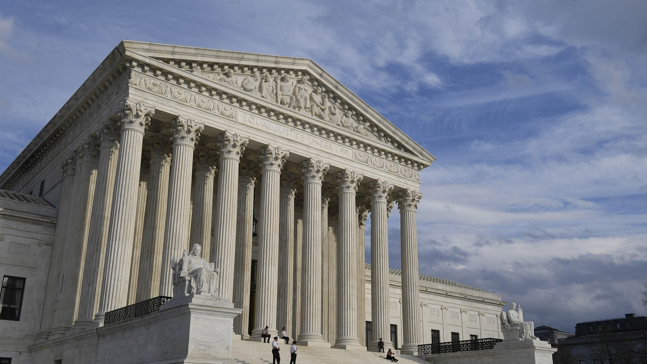 The April 5 ruling by the Supreme Court declared Google's use of partial code from Oracle's Java API to be protected under fair use.