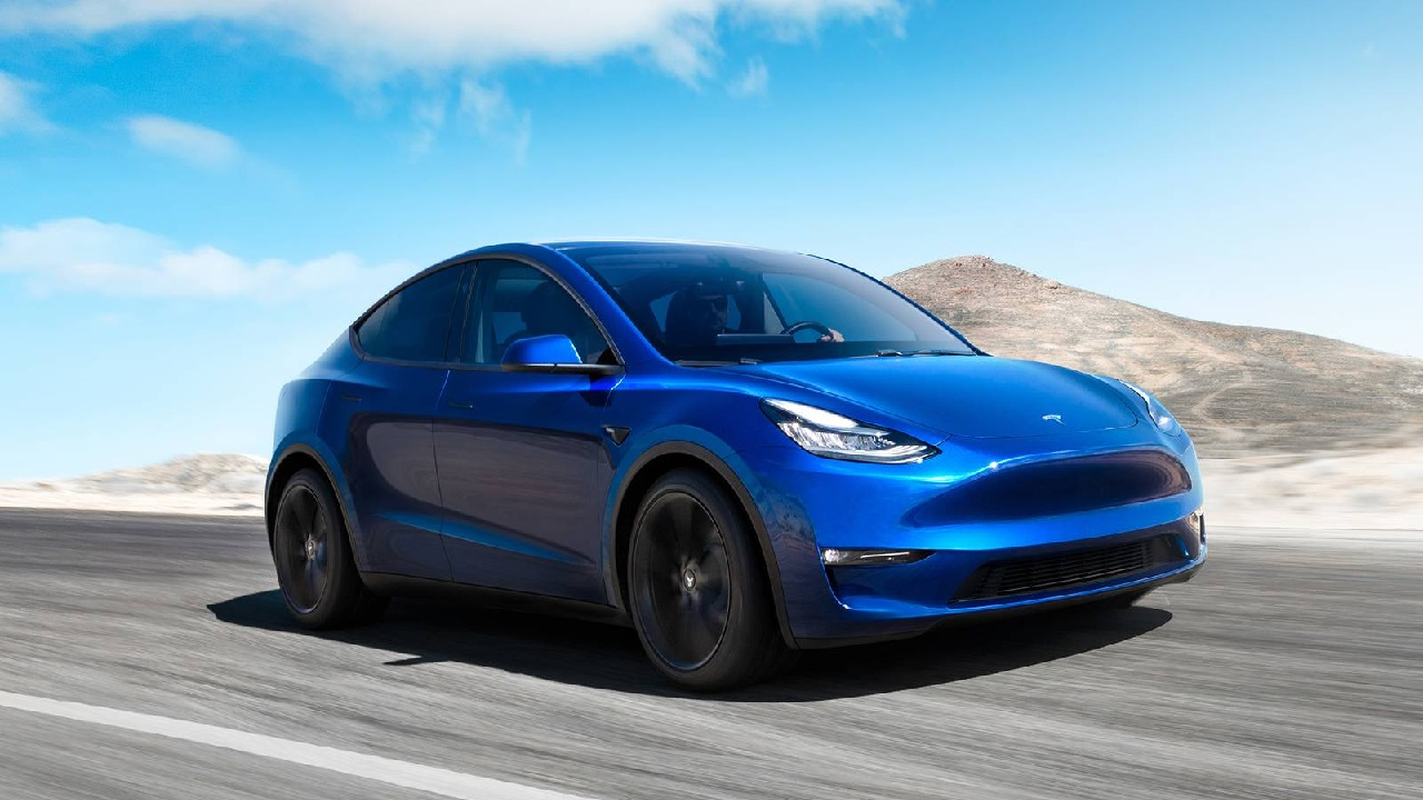 With difficulties and regulations easing up and production ramping up in Shanghai to meet the immense demand, Elon Musk believes the Tesla Model Y could be the best selling of any car by 2022.