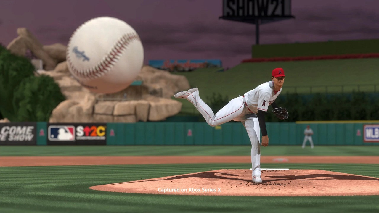 MLB The Show 21 was definitely the highlight of Xbox Game Pass's April additions, but there are plenty of other fun games on the way, including Fable and Destroy All Humans!