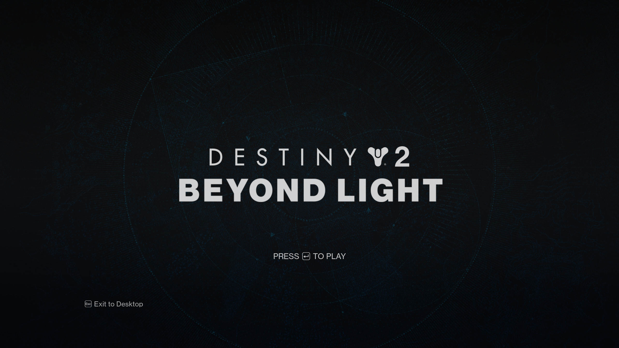 destiny 2 how to play crossplay
