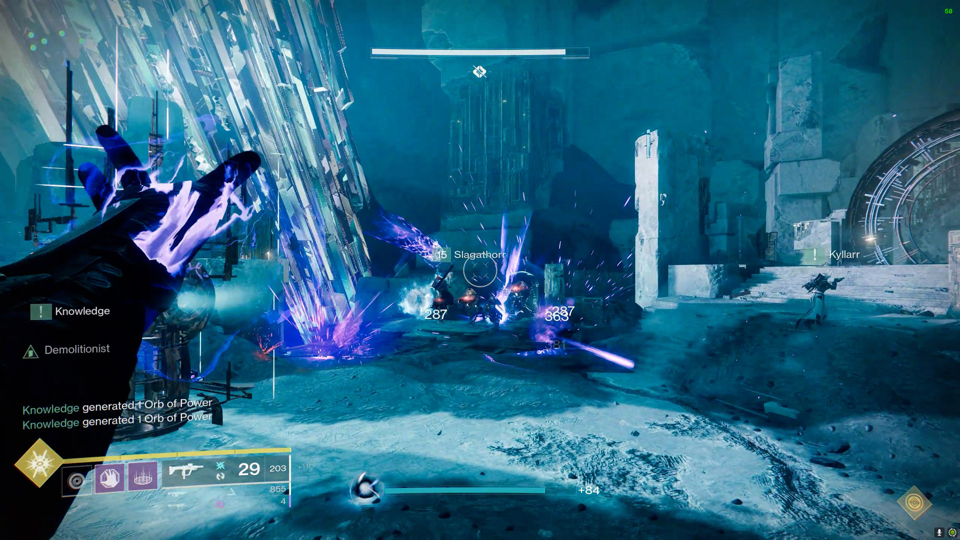 destiny 2 vault of glass gatekeeper throne room