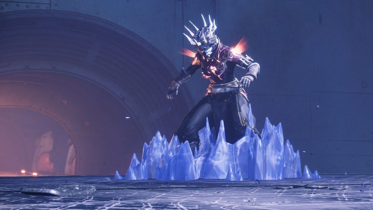 Stasis has been quite a difficult matter to balance since Destiny 2: Beyond Light launched and especially as more weapons have come into play for the element. Bungie has its work cut out for it in balancing the element in Destiny 2's Crucible.