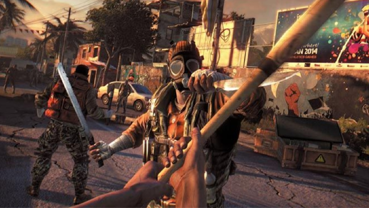Dying Light 2 details have been scarce in 2021, but this new presentation could shed light on major updates for the game, hopefully including a new launch window.