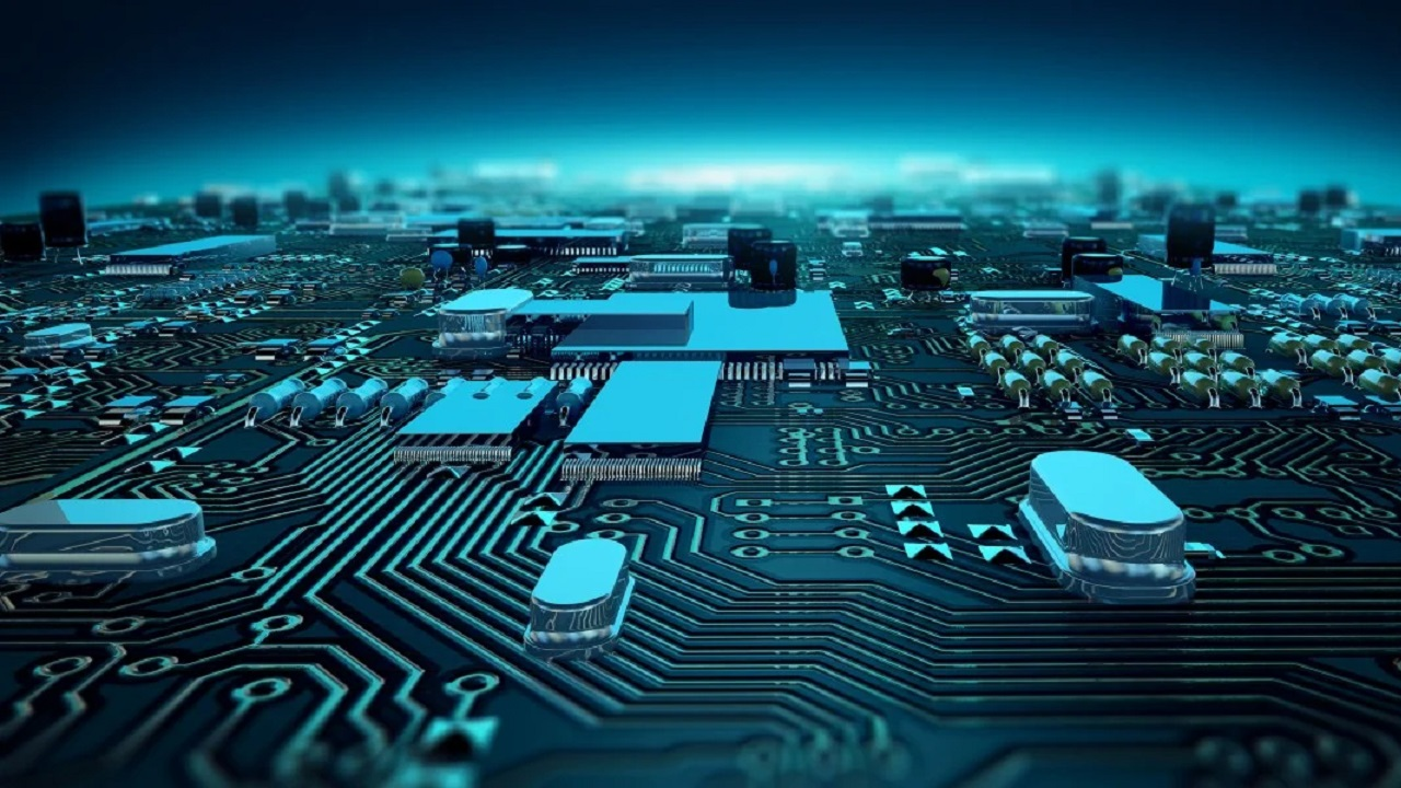Many of the companies listed in the Semiconductors in America Coalition (SIAC) have reported the strong possibility of supply issues in the immediate future with the ongoing semiconductor shortage.