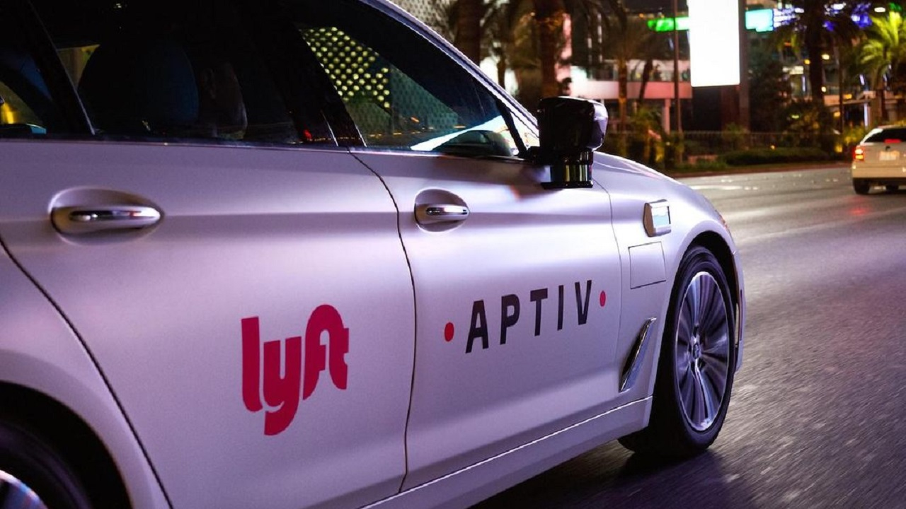 Lyft has spent a few years on its own version of self-driving technology already. The research and employees will be absorbed into Toyota's Woven Planet department working on its own self-driving tech.