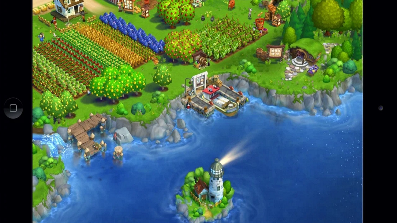 Zynga does have a little bit of concern for the pressure Apple's App Tracking Transparency changes puts on its advertisement, but the company also believes it can overcome the challenge.