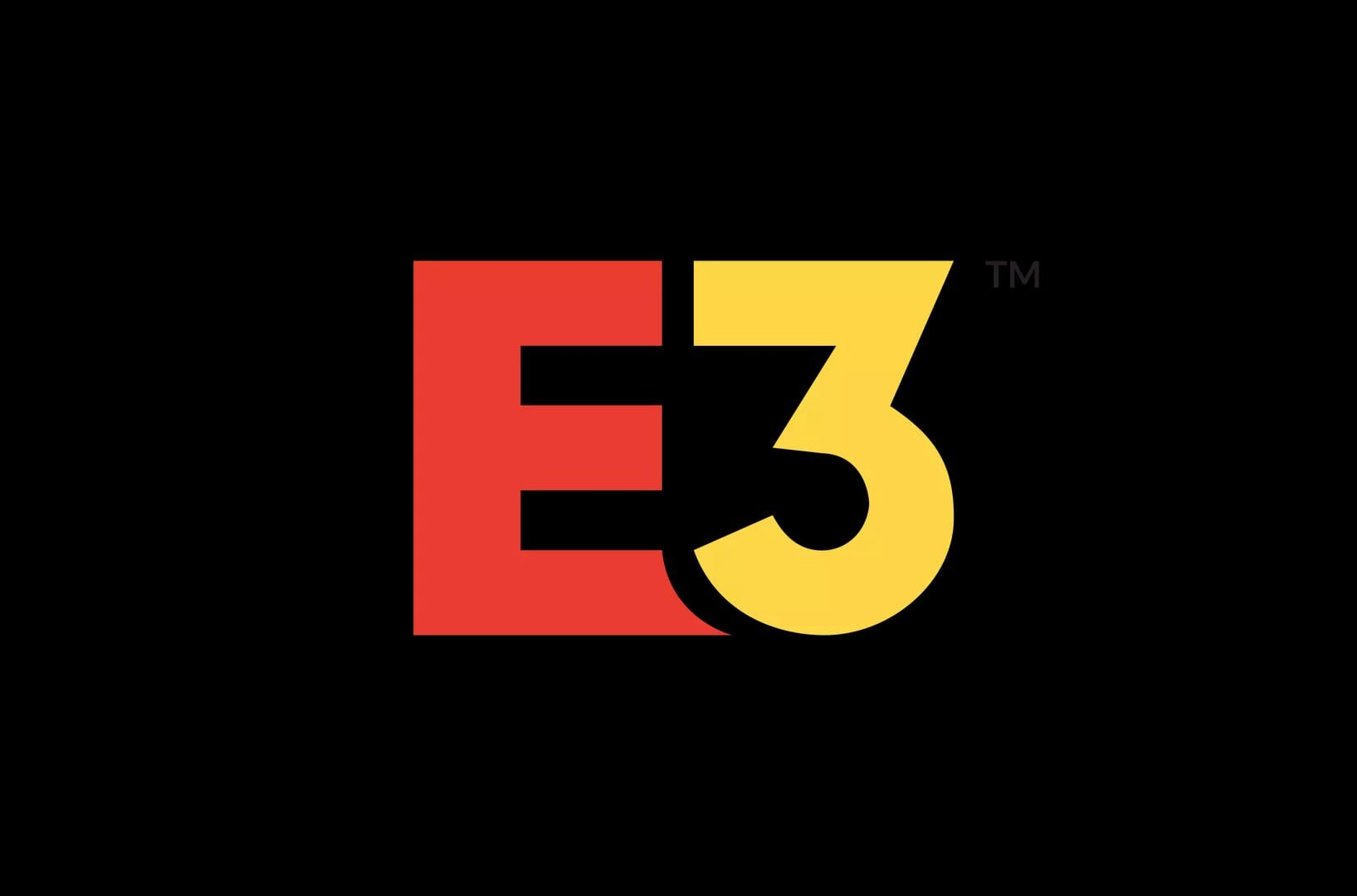 e3 2021 leaks rumors predictions