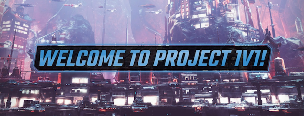 There's very little substantial info out there about what Project 1v1 is, save for the fact that it was apparently an arena shooter with card mechanics. Could we see it revealed at E3 2021?
