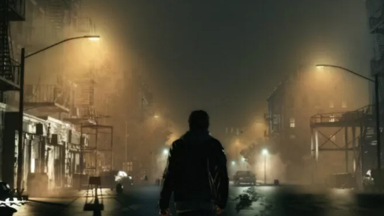 After quite some time of regular rumors and teases, Konami's partnership with Bloober Team seems the most indicative and promising yet for a new Silent Hill game.