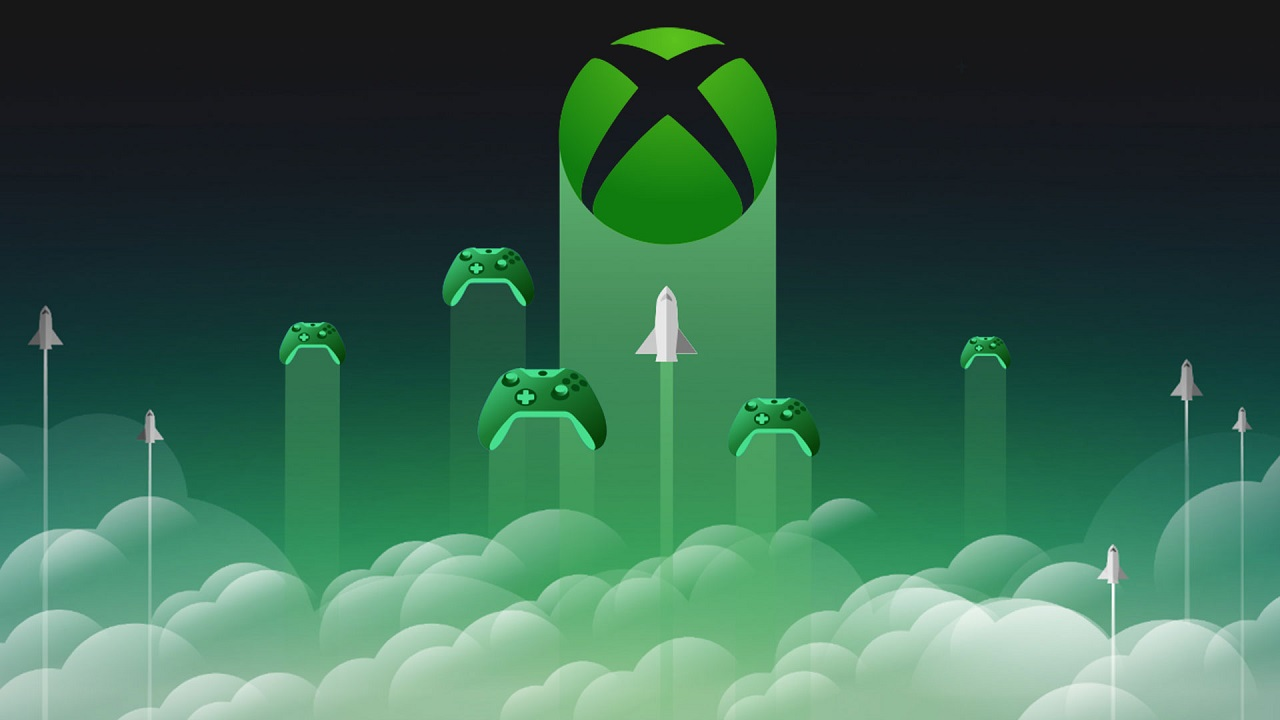 With xCloud being expanded on Xbox consoles, players will be able to play games instantly through cloud gaming before even downloading them.
