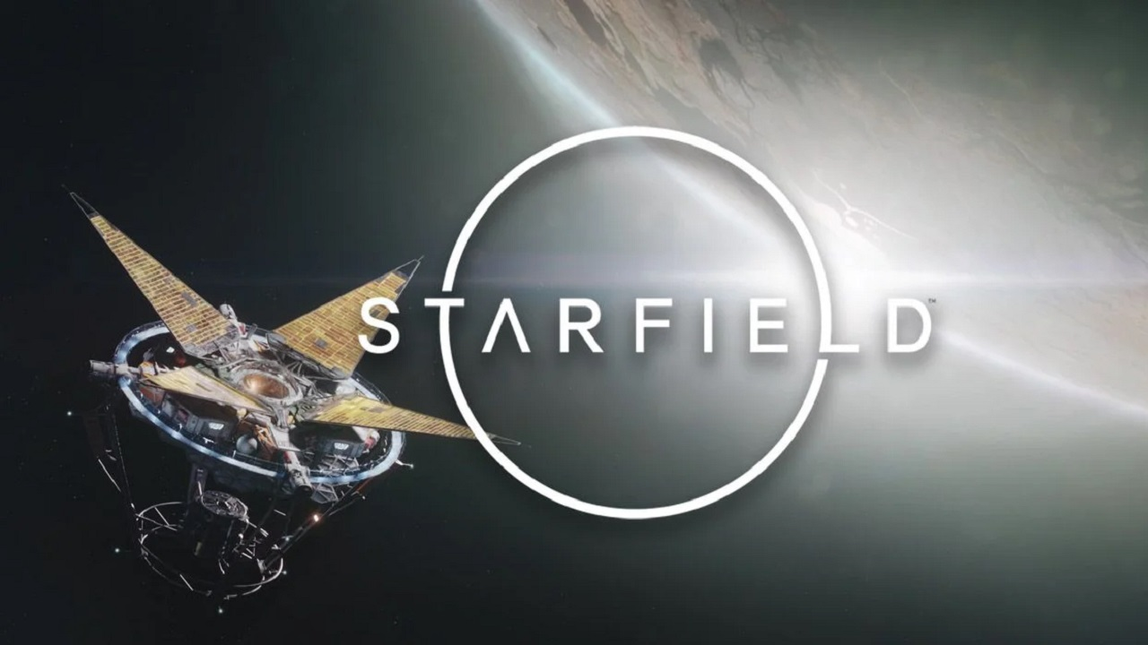 will starfield release on ps5