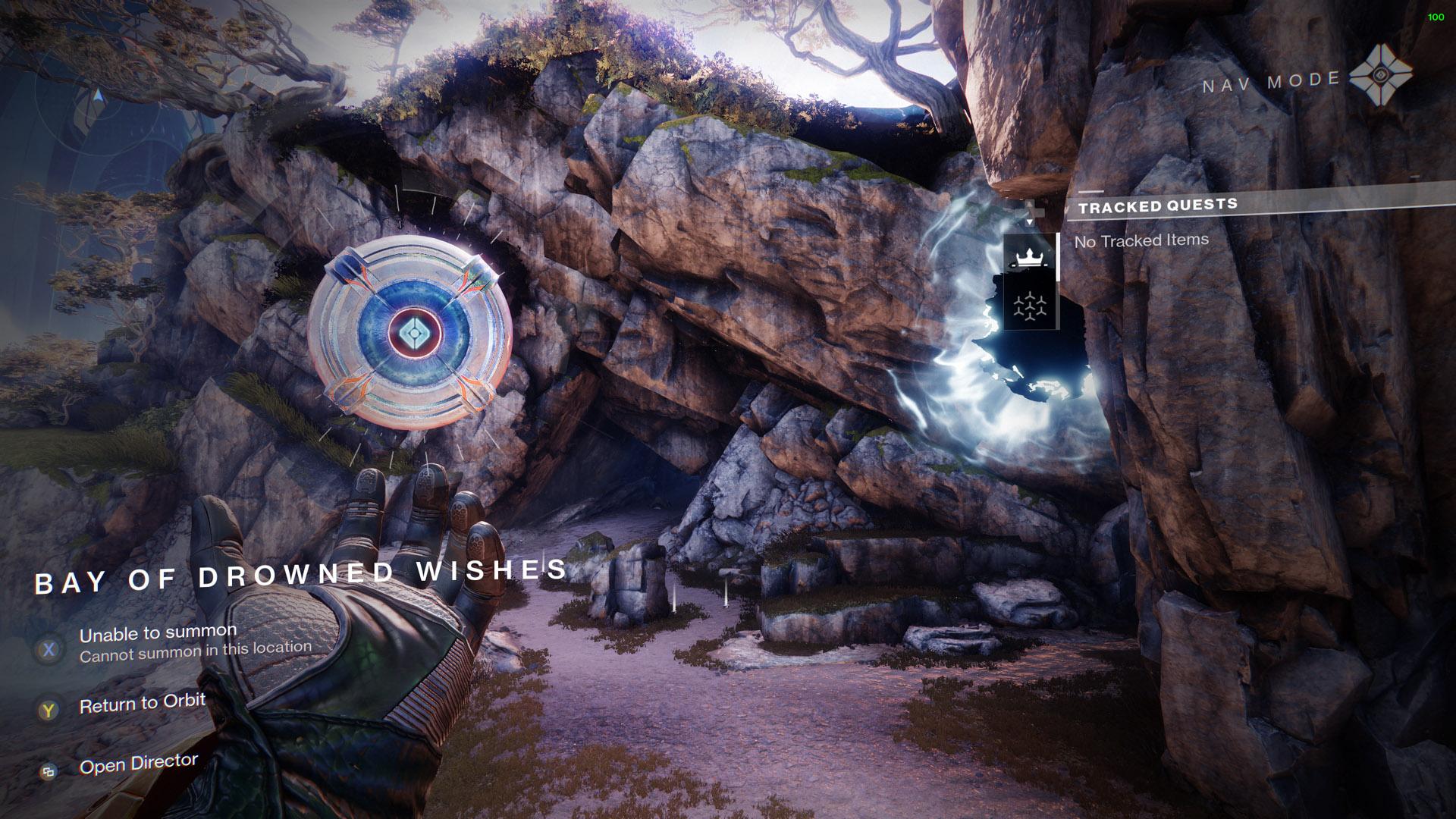 destiny 2 ascendant challenge agonarch abyss