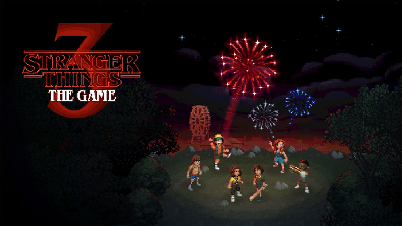 Netflix is not exactly a stranger to gaming even now, having greenlit games like Stranger Things 3: The Game, which was developed by BonusXP.