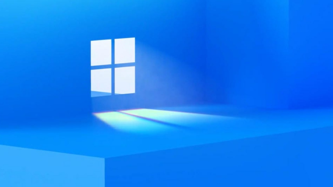 If you want to rollback from a Windows 11 upgrade back to Windows 10, you'll have 10 days to do so. After that, you'll need to reinstall Windows 10 to go back.