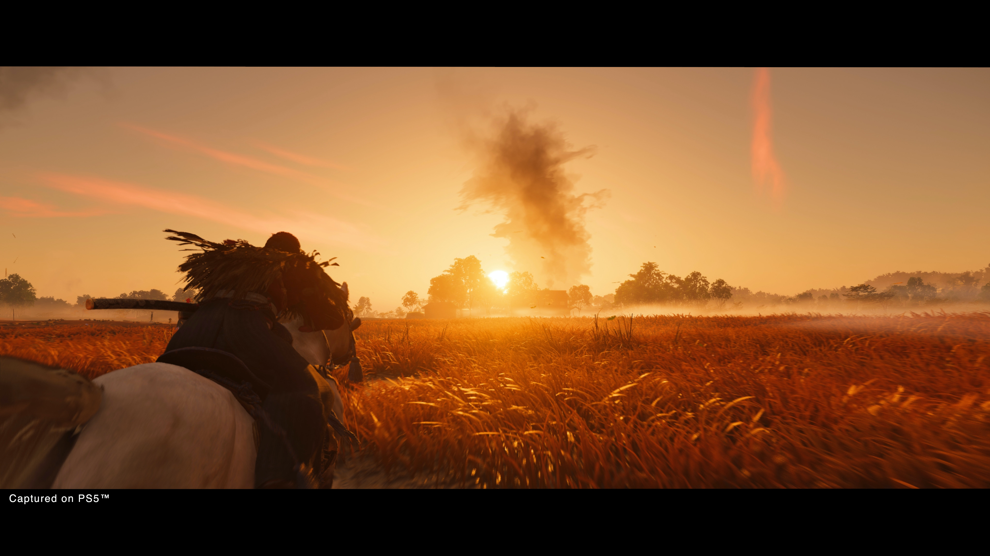 The Director's Cut is gorgeous, but still has all the game's core issues as well.