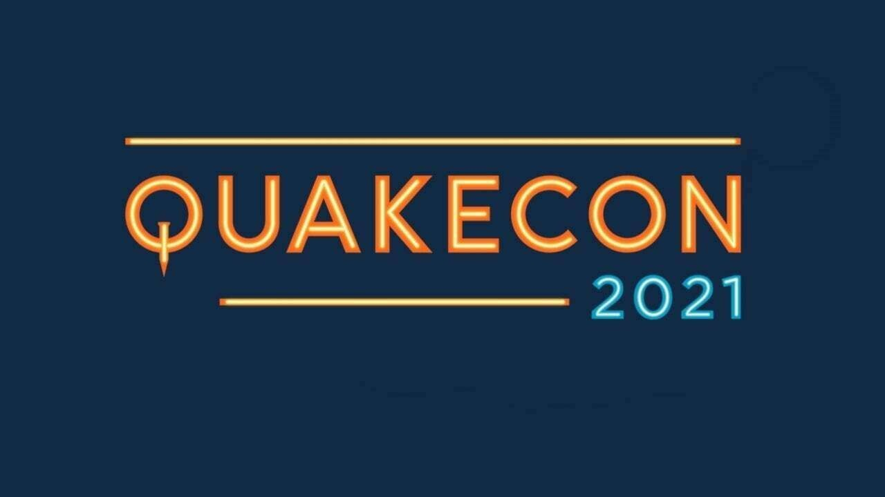 There have been a few rumors about a possible new Quake appearing during QuakeCon 2021 in celebartion of Quake's 25th anniversary this weekend.
