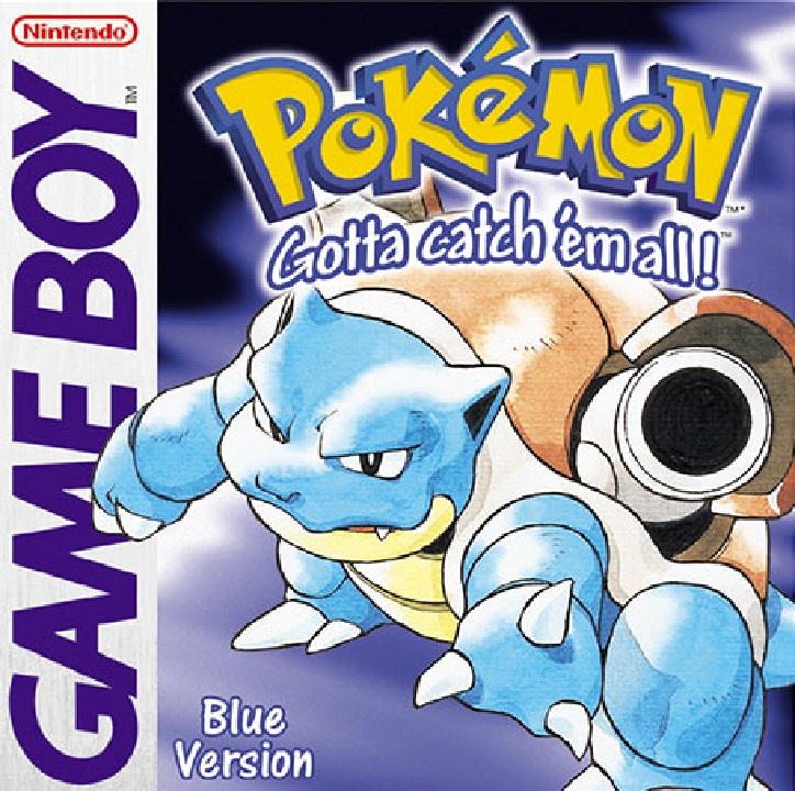 The Game Boy included seminal franchise launches in the Nintendo library, such as Pokemon, Kirby, and one of the best versions of Tetris.