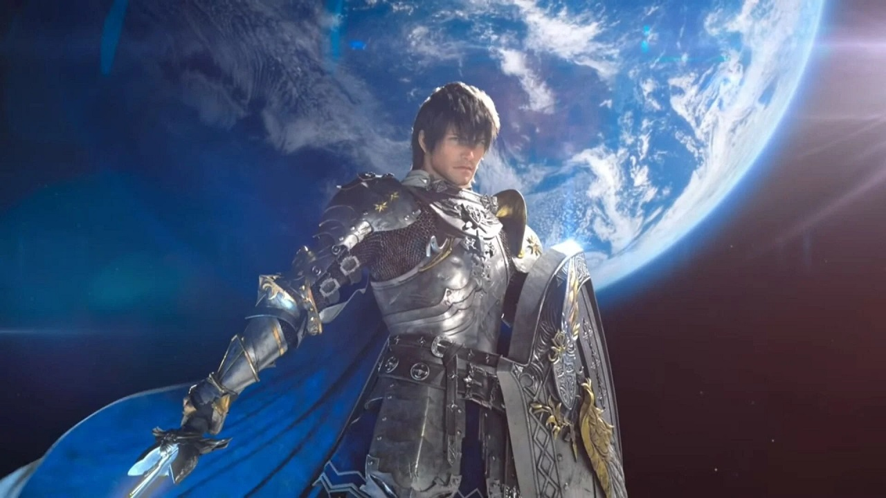 With Final Fantasy 14 getting its final Endwalker expansion later in 2021, Square Enix's success with the MMO shows no sign of slowing down.