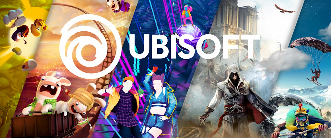 Storyland Studios' pedigree for theme parks and video game-based attractions should make for a good partnership in Ubisoft's theme park endeavors.