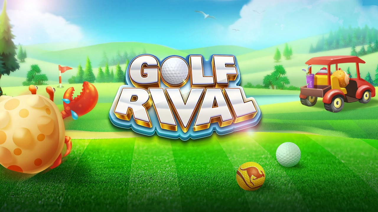 StarLark and Golf Rival represent another major mobile gaming pick-up for Zynga, which has already amassed a pretty formidable empire in the mobile space.