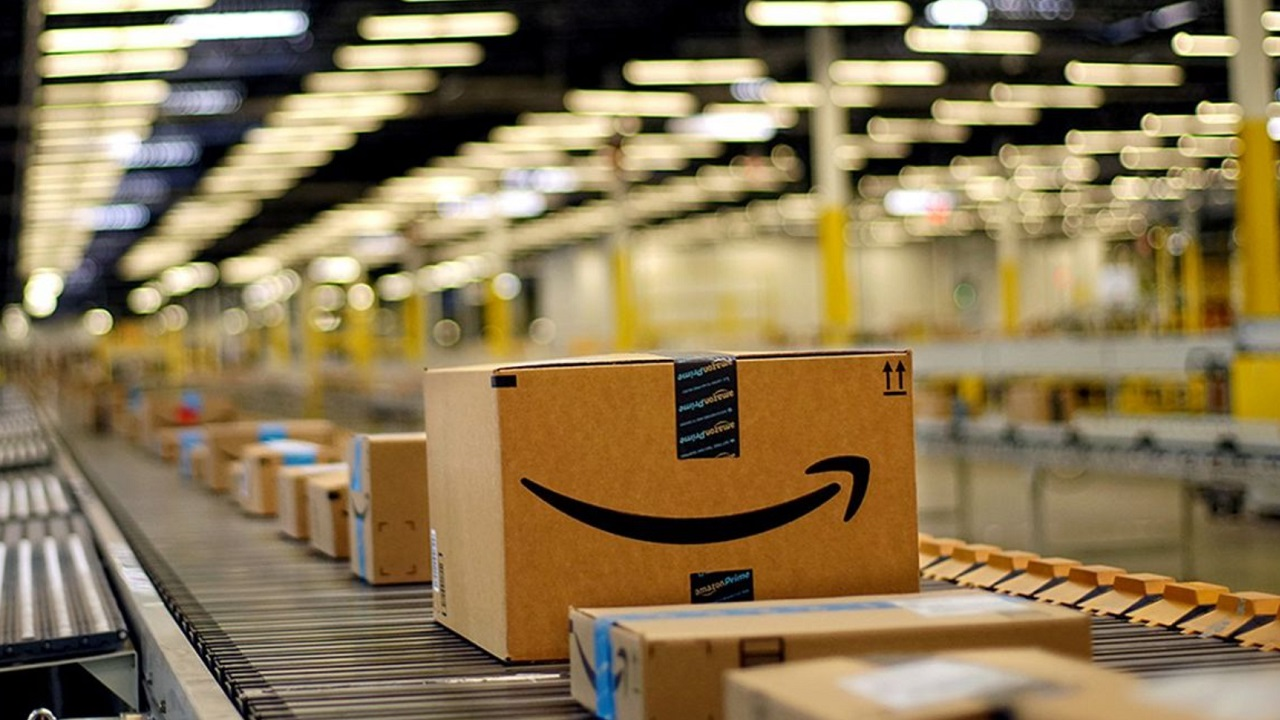 Amazon's latest move will not only reinstate employment eligibility for those terminated for failed marijuana screenings, but the company will also increase efforts to lobby for federal marijuana legalization.