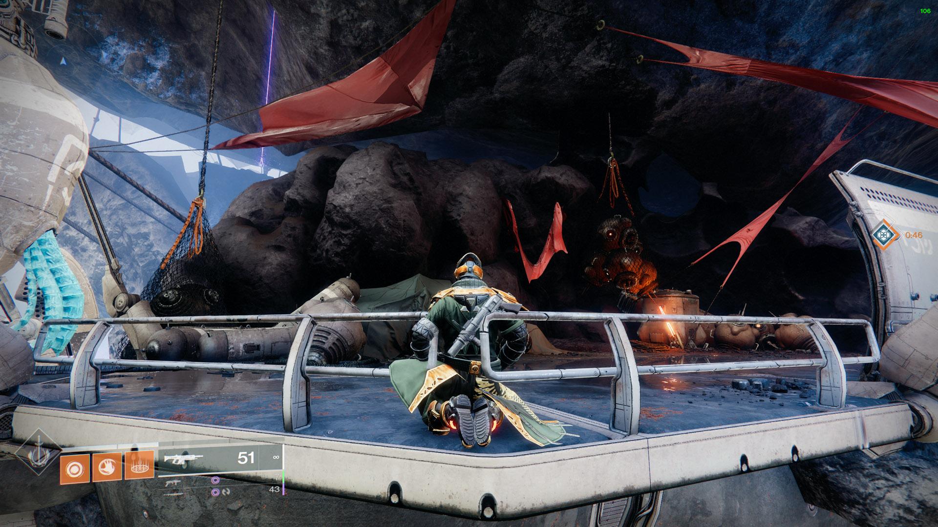 destiny 2 ascendant anchors