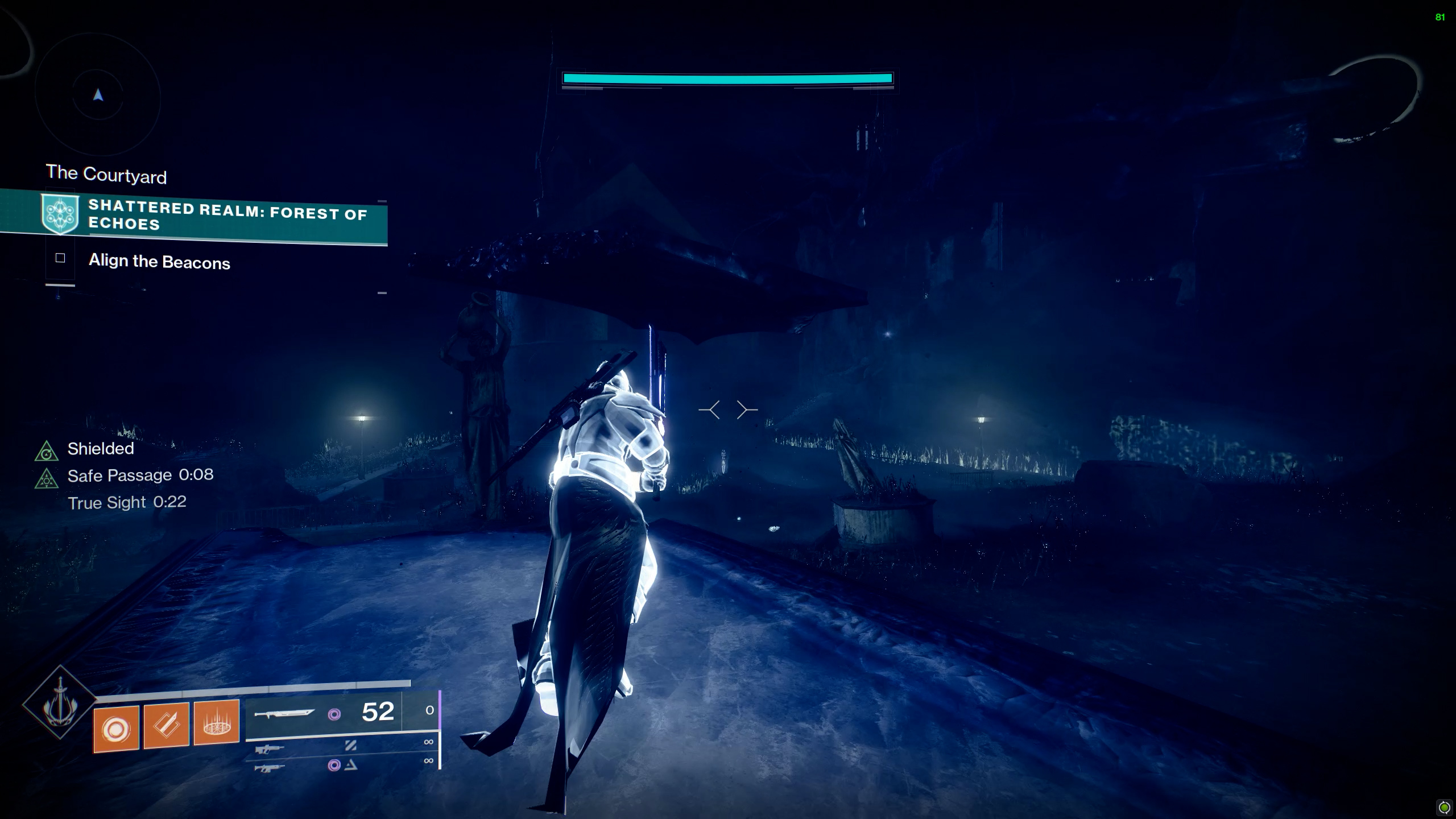 destiny 2 enigmatic mystery as above so unseen
